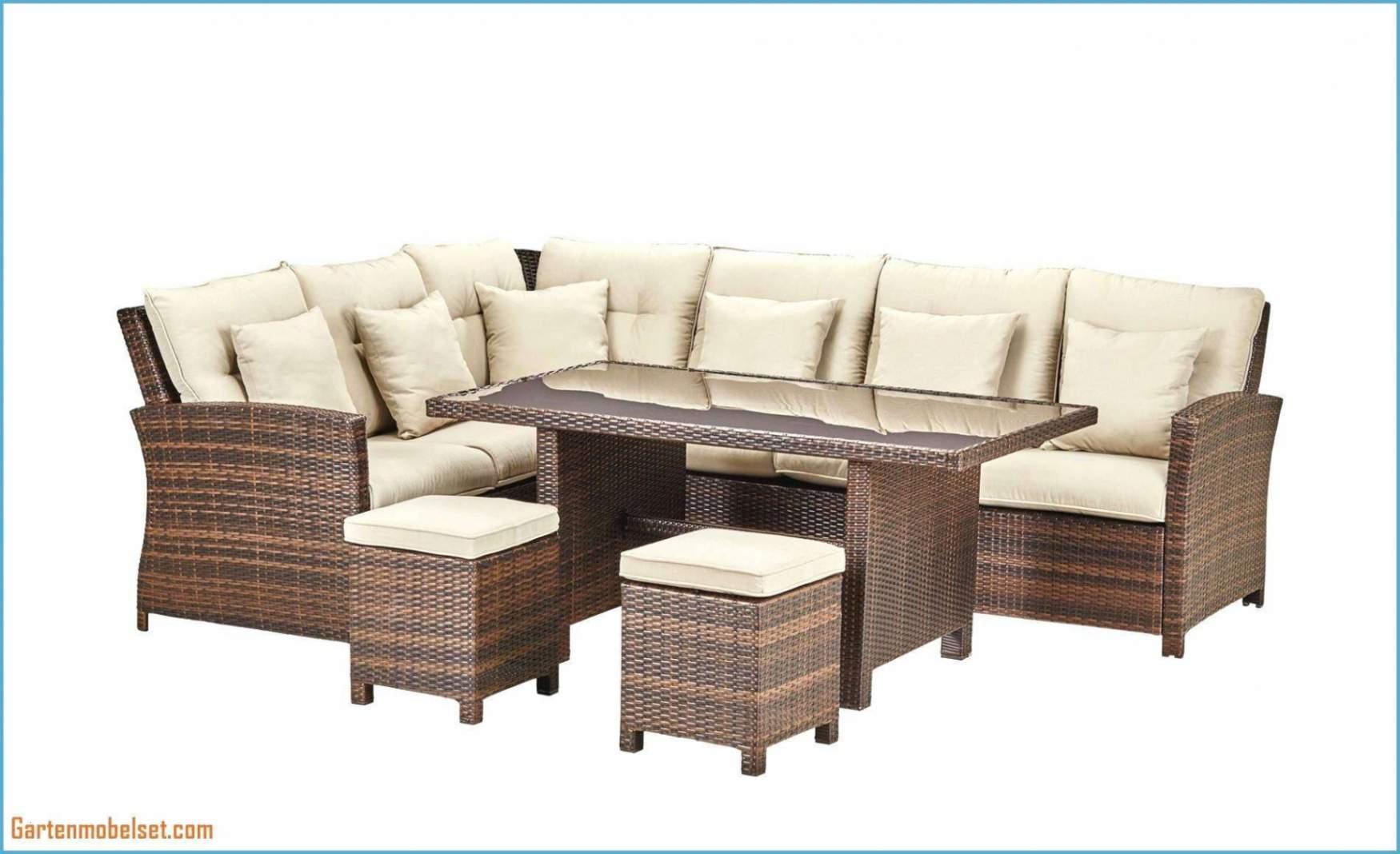lounge mobel selber bauen yct projekte lounge mobel selber bauen lounge mobel selber bauen 4