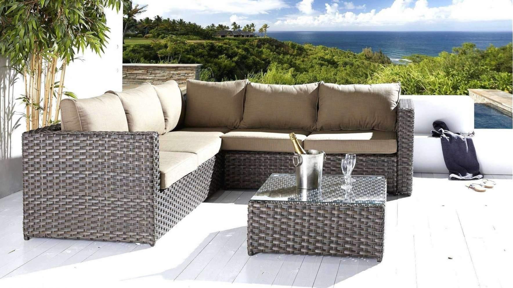 lounge mobel selber bauen yct projekte lounge mobel selber bauen lounge mobel selber bauen 2