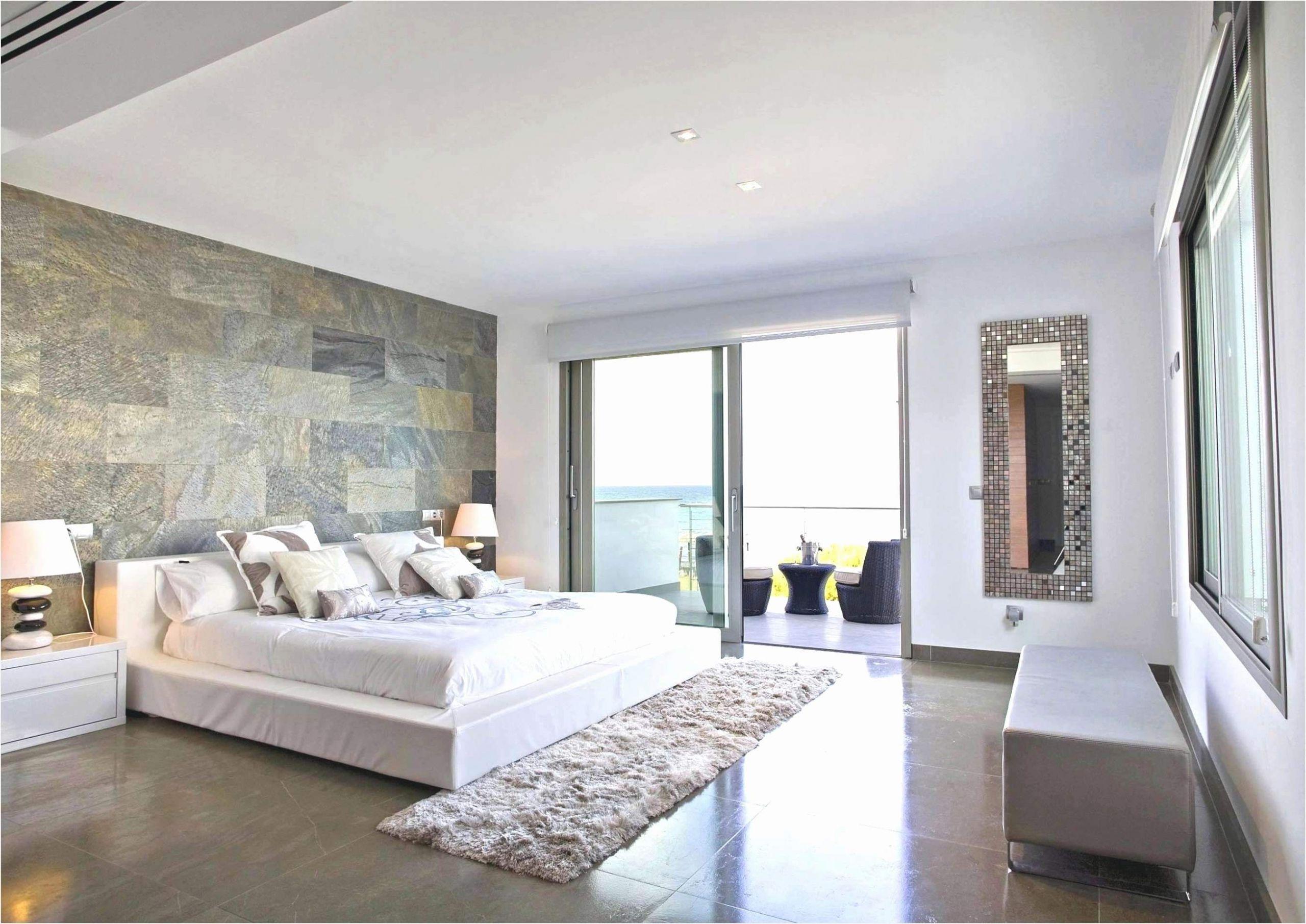 deko ideen bodentiefe fenster elegant wohnzimmer deko modern kamin im wohnzimmer frisch kamin modern 0d of deko ideen bodentiefe fenster