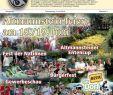 Obstkisten Deko Garten Neu Altmannsteiner Anzeiger 2016 Ausgabe 2 by Gewerbeverein