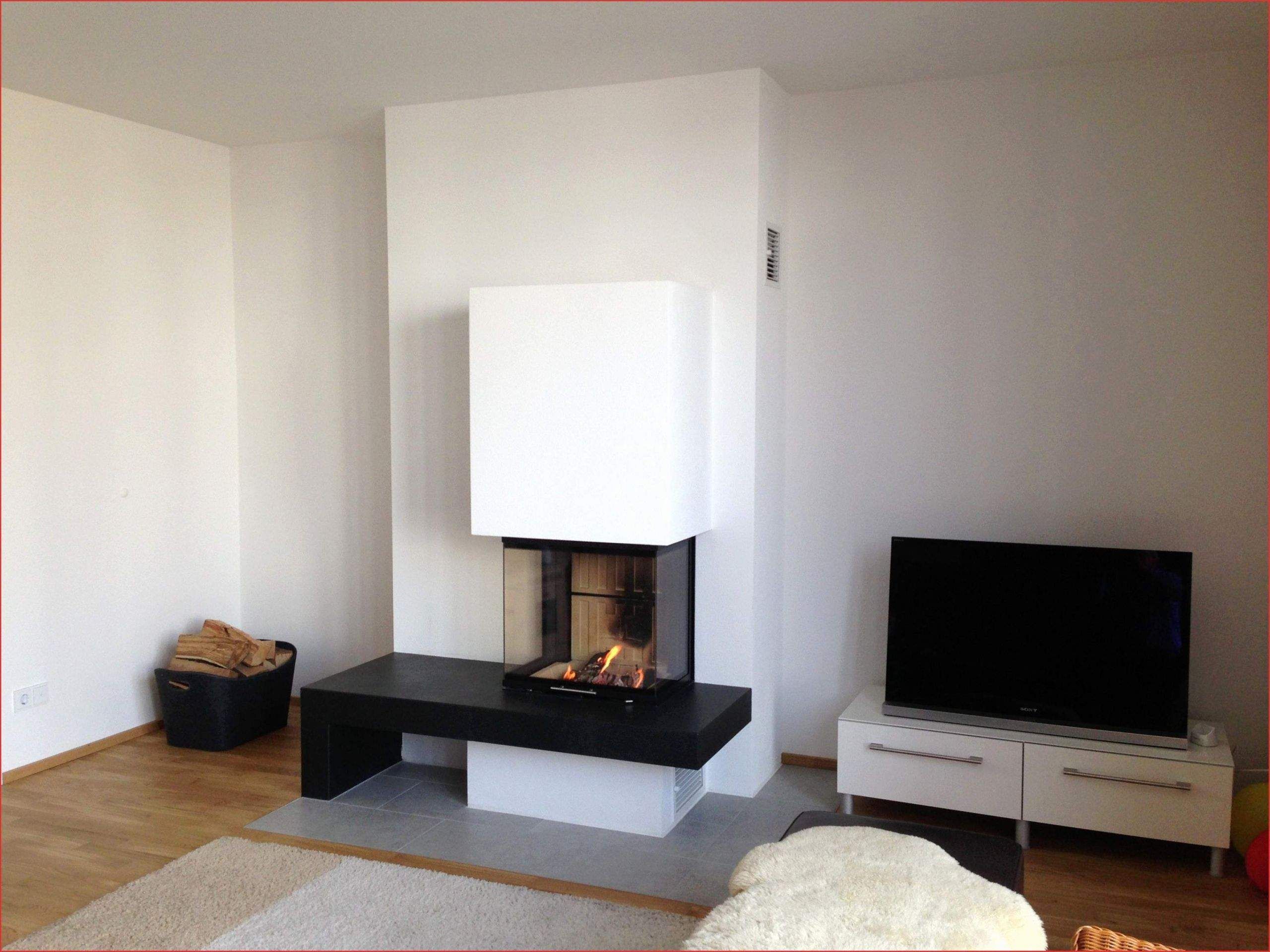 ofen wohnzimmer elegant wohnzimmer mit kamin elegant kaminofen wohnzimmer tipps of ofen wohnzimmer scaled