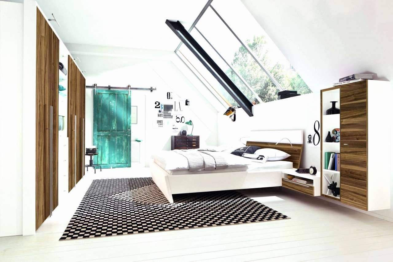 ofen wohnzimmer das beste von elegant deko en wohnzimmer konzept of ofen wohnzimmer