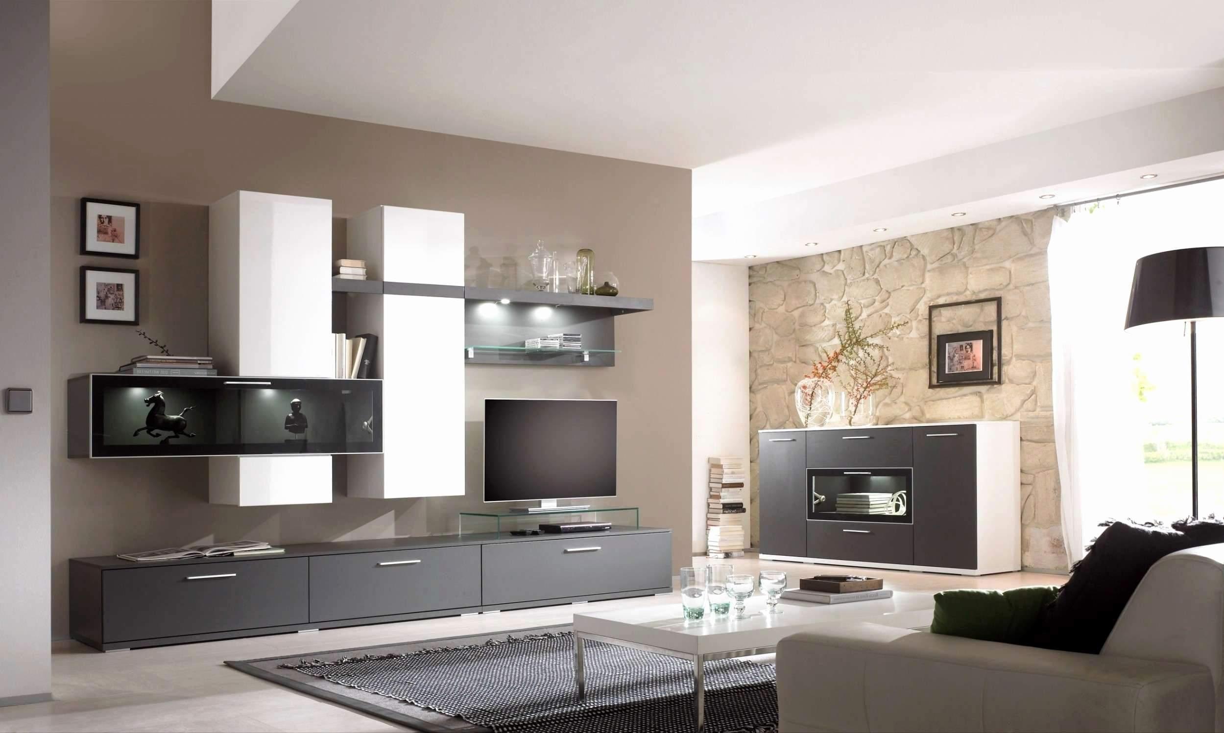 wohnzimmer beleuchtung ideen das beste von luxus lampen neu ideen wohnzimmer lampe und luxus wohnzimmer of wohnzimmer beleuchtung ideen