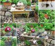 Offene Gärten Rheinhessen Reizend Fene Gärten Mit Bildern