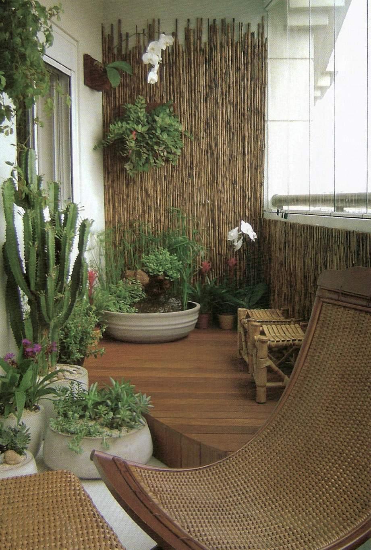 Balkon bepflanzen und einrichten als unser kleines Wohnzimmer im Sommer 1