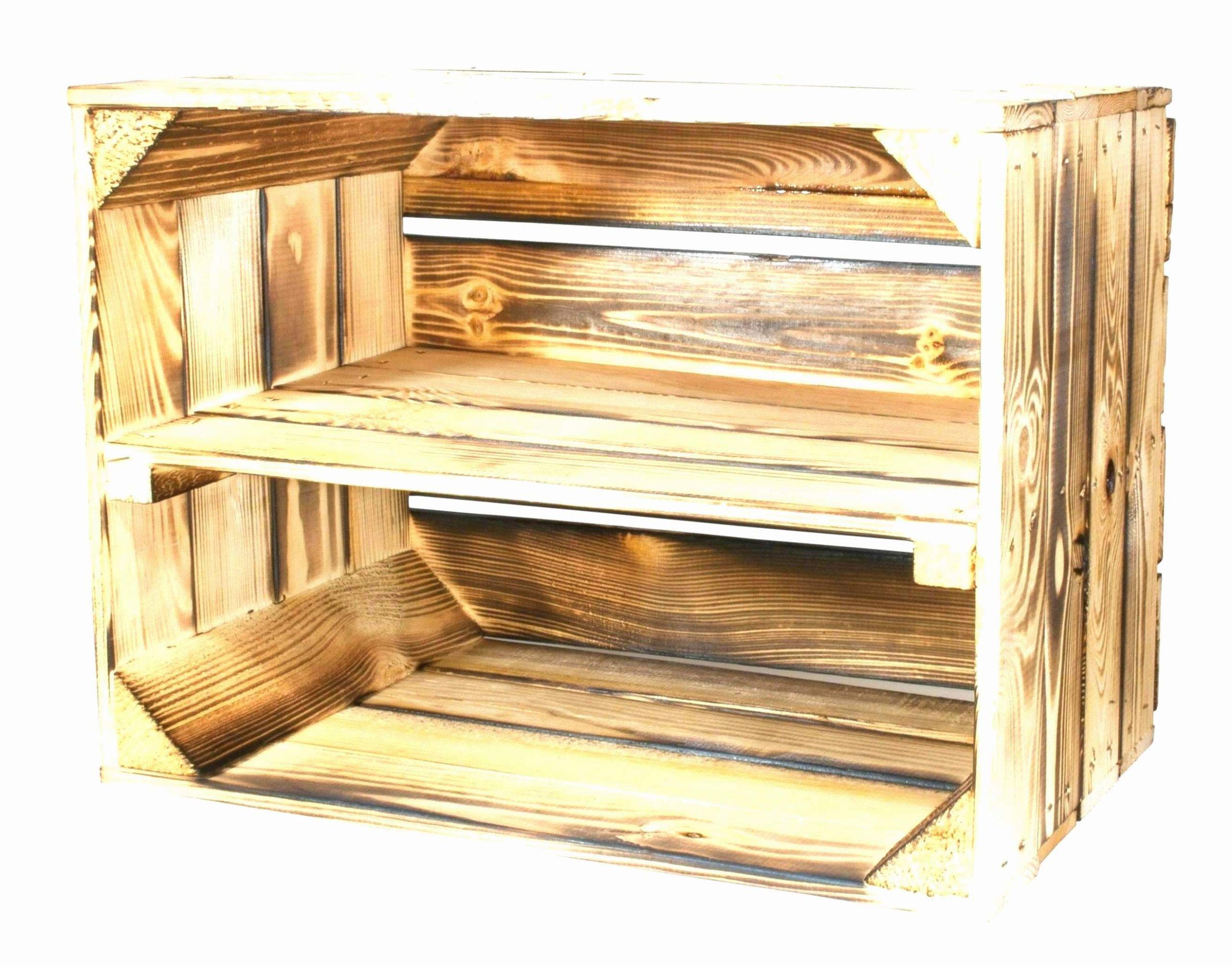 palettenregal selber bauen schon regal multiplex 0d archives design ideen von regale zum selber bauen of palettenregal selber bauen