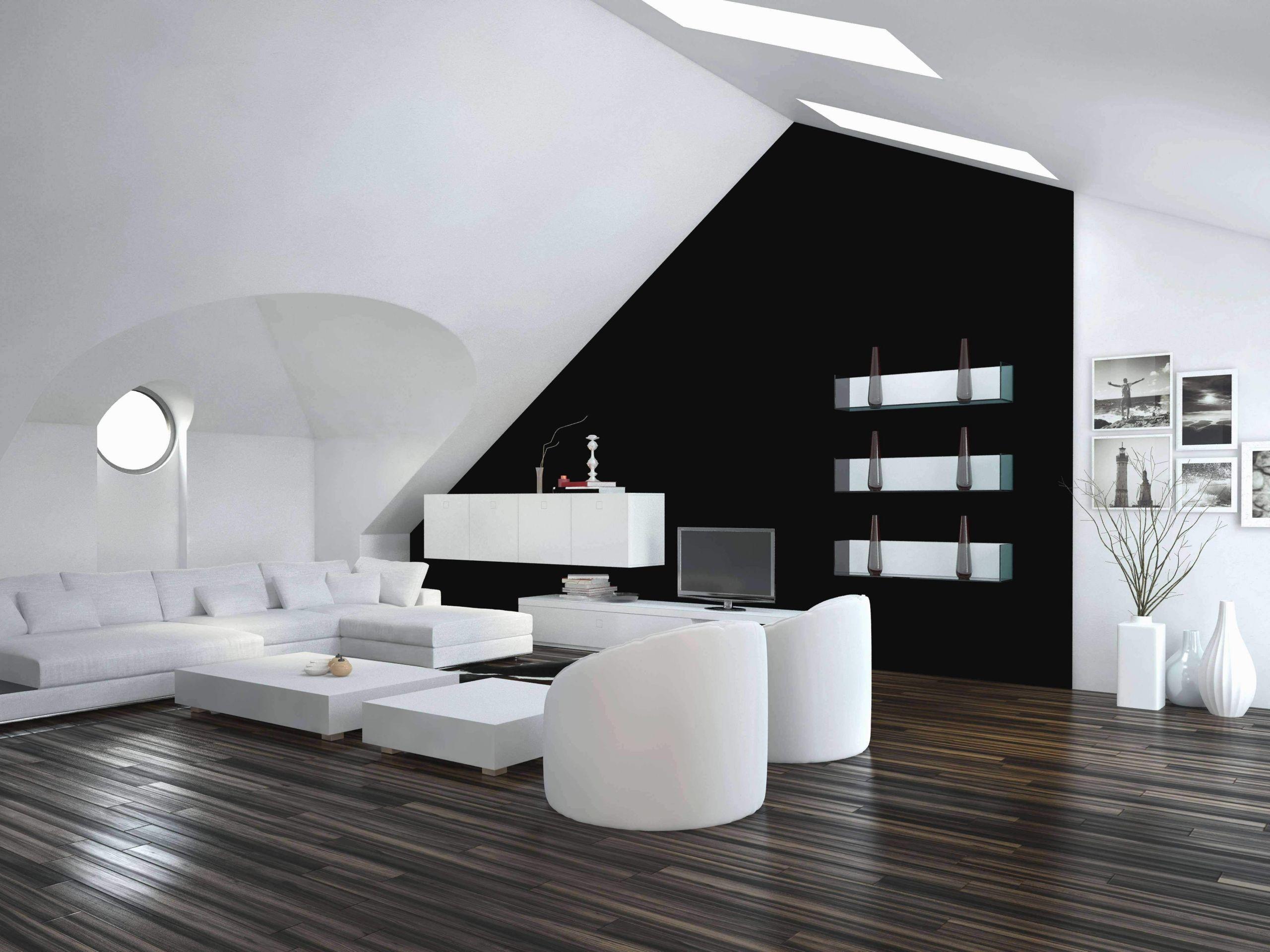 dekoration wohnzimmer das beste von wohnzimmer deko ideen aktuelle wohnzimmer ideen 0d archives of dekoration wohnzimmer