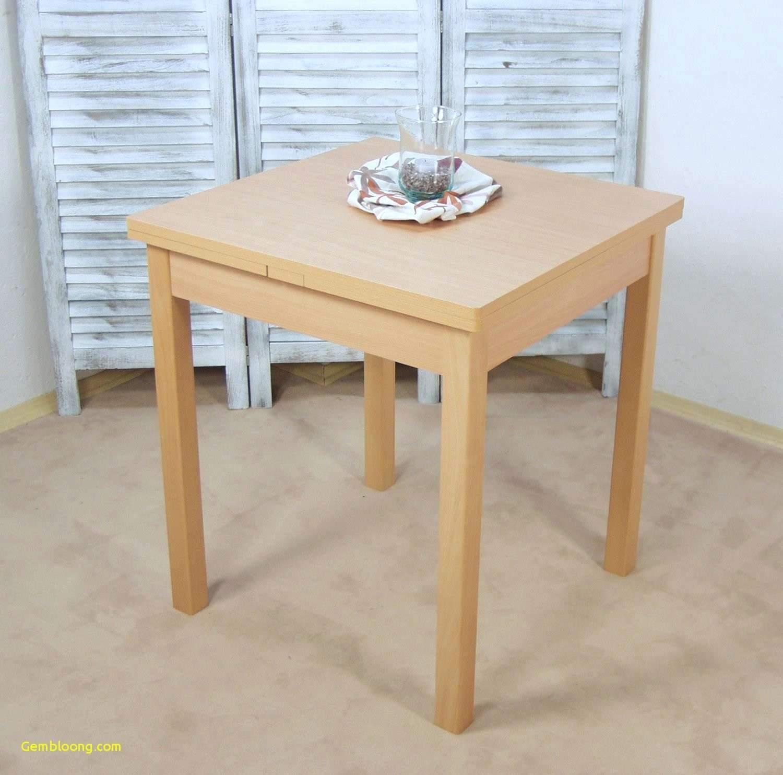 tisch aus paletten bauen luxus kaffetisch schon couchtisch aus metall couchtisch bauen 0d schema of tisch aus paletten bauen