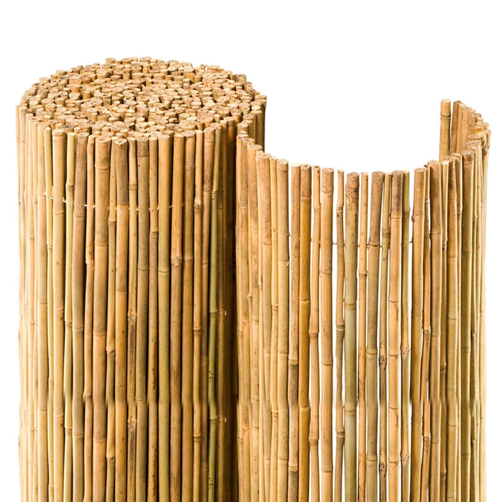 bambusmatte kairo 4