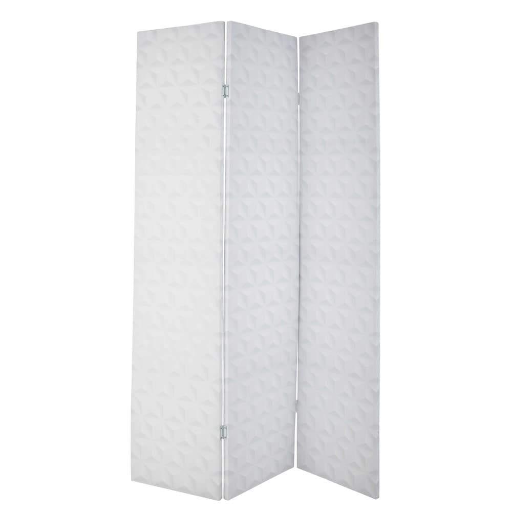 paravent mit 3 bedruckten fluegeln kimura 1000 16 31 1