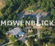 Park Der Gärten Bad Zwischenahn Reizend Park Der Gärten In Bad Zwischenahn Freizeitpark