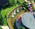 Park Der Gärten In Bad Zwischenahn Inspirierend Bad Zwischenahn Pavillon Park Der Gärten