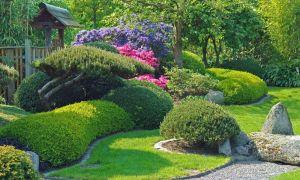 27 Elegant Park Der Gärten In Bad Zwischenahn Elegant