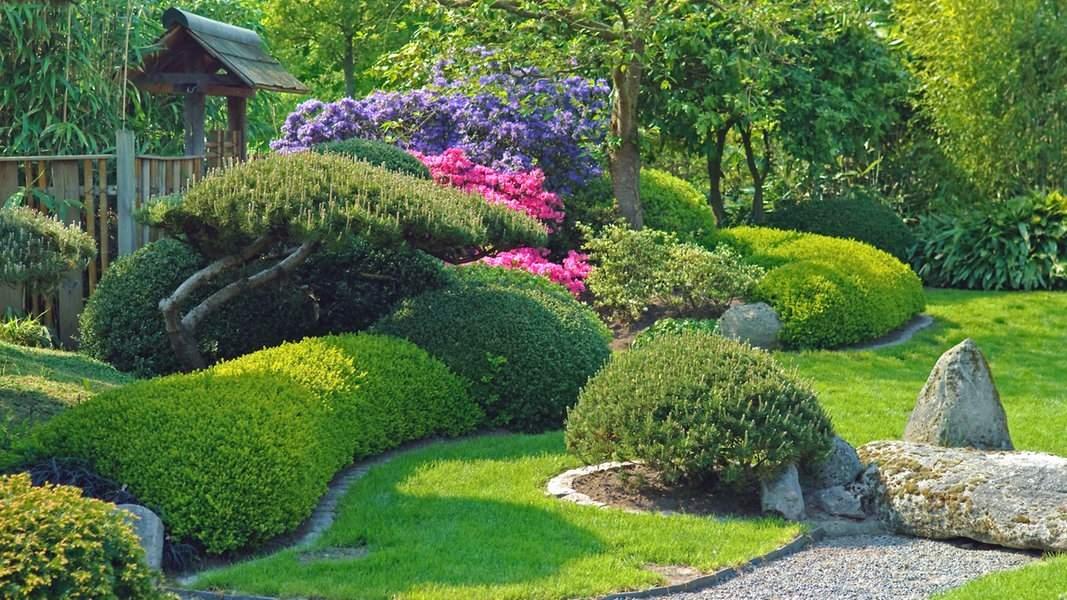 Park Der Gärten In Bad Zwischenahn Schön Park Der Gärten In Bad Zwischenahn