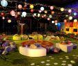 Partybeleuchtung Garten Frisch Pin Von Myriam Huller Auf Ideen Kita Räume