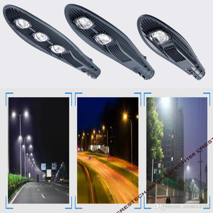 led pfosten beleuchtet stra enlaterne led