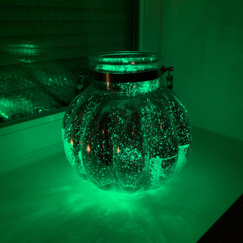 LED Stimmungslicht Badlampe Badewannenlicht Wellnesslampe 5