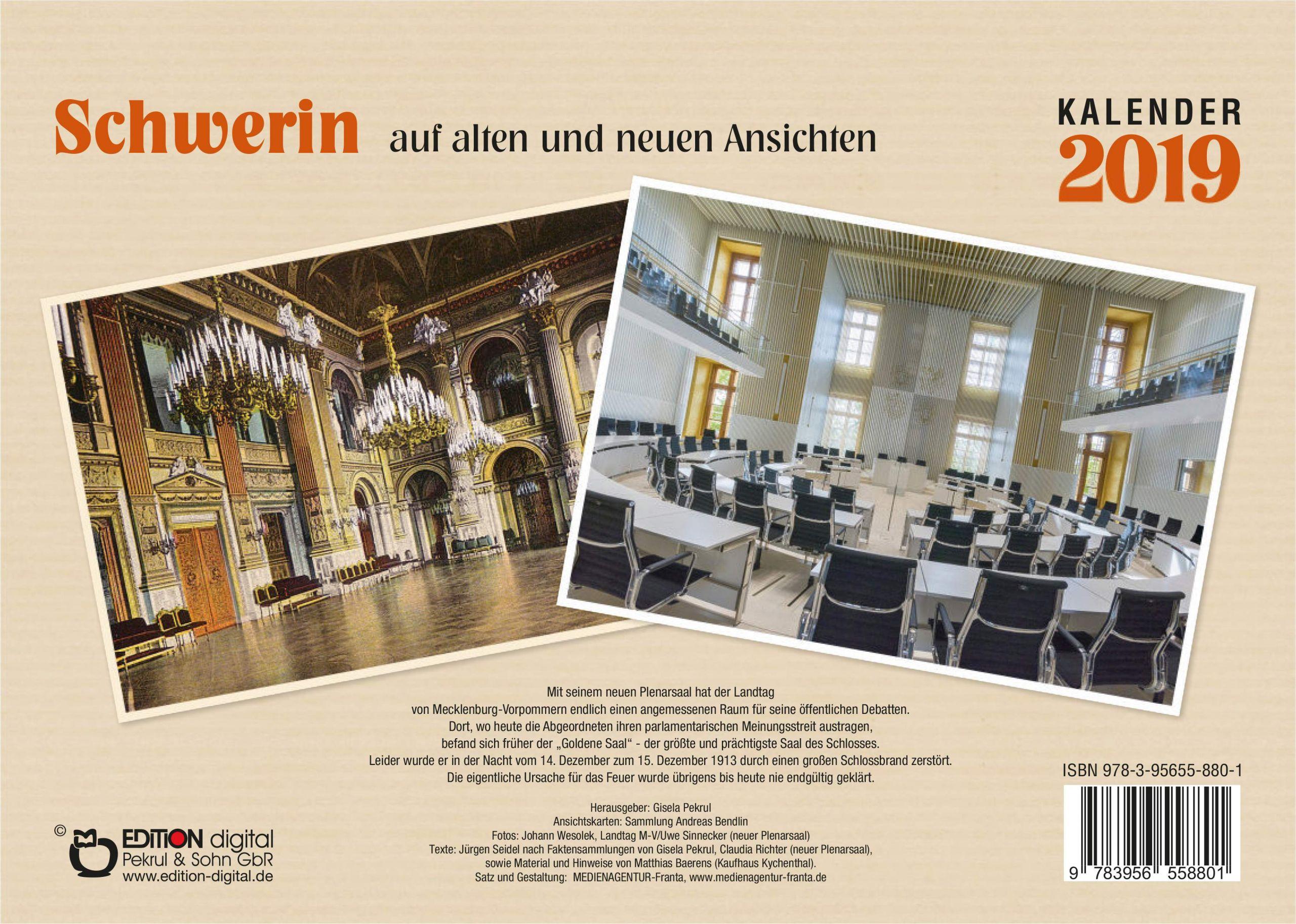 Paulaner Garten München Inspirierend S Cdn
