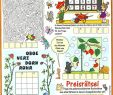 Permakultur Garten Planen Neu Die Obstpresse Nr 38 Frühling Vereins Info Pdf