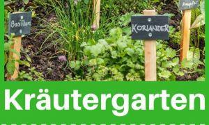 35 Reizend Permakultur Garten Planen Luxus