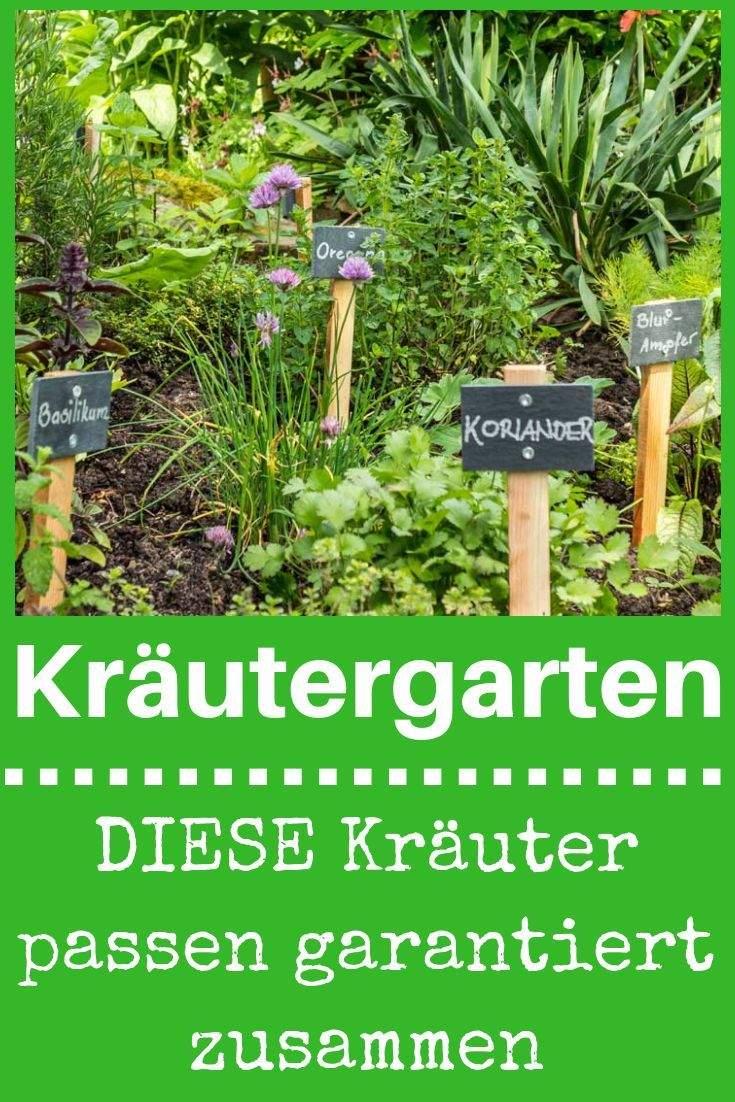 Permakultur Garten Planen Neu Kräutergarten Anlegen Anlegen Kräutergarten Küche