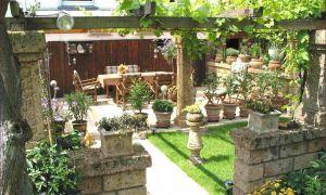 38 Inspirierend Pflanzen Für Garten Schön