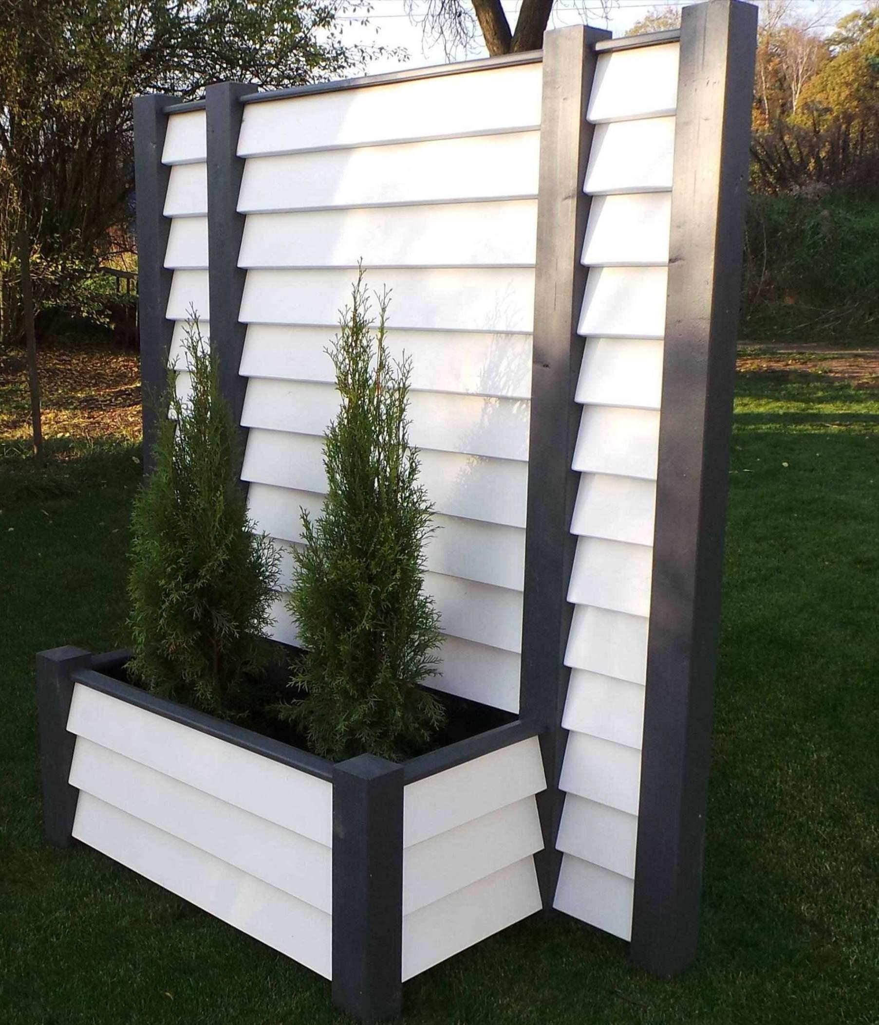 42 inspirierend garten fur kinder gestalten bild pflanzen sichtschutz terrasse kubel pflanzen sichtschutz terrasse kubel