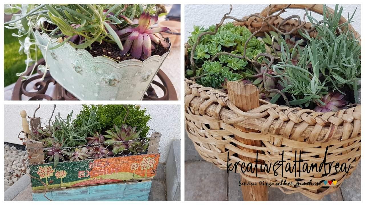 Pflanzgefäße Garten Elegant Shabby Chic Gartendeko Mit Shabby Chic Gartenanlage In 46