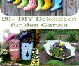 Pflanzgefäße Garten Luxus Shabby Chic Gartendeko Mit Shabby Chic Gartenanlage In 46
