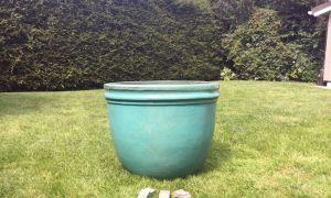 32 Frisch Pflanzkübel Garten Elegant