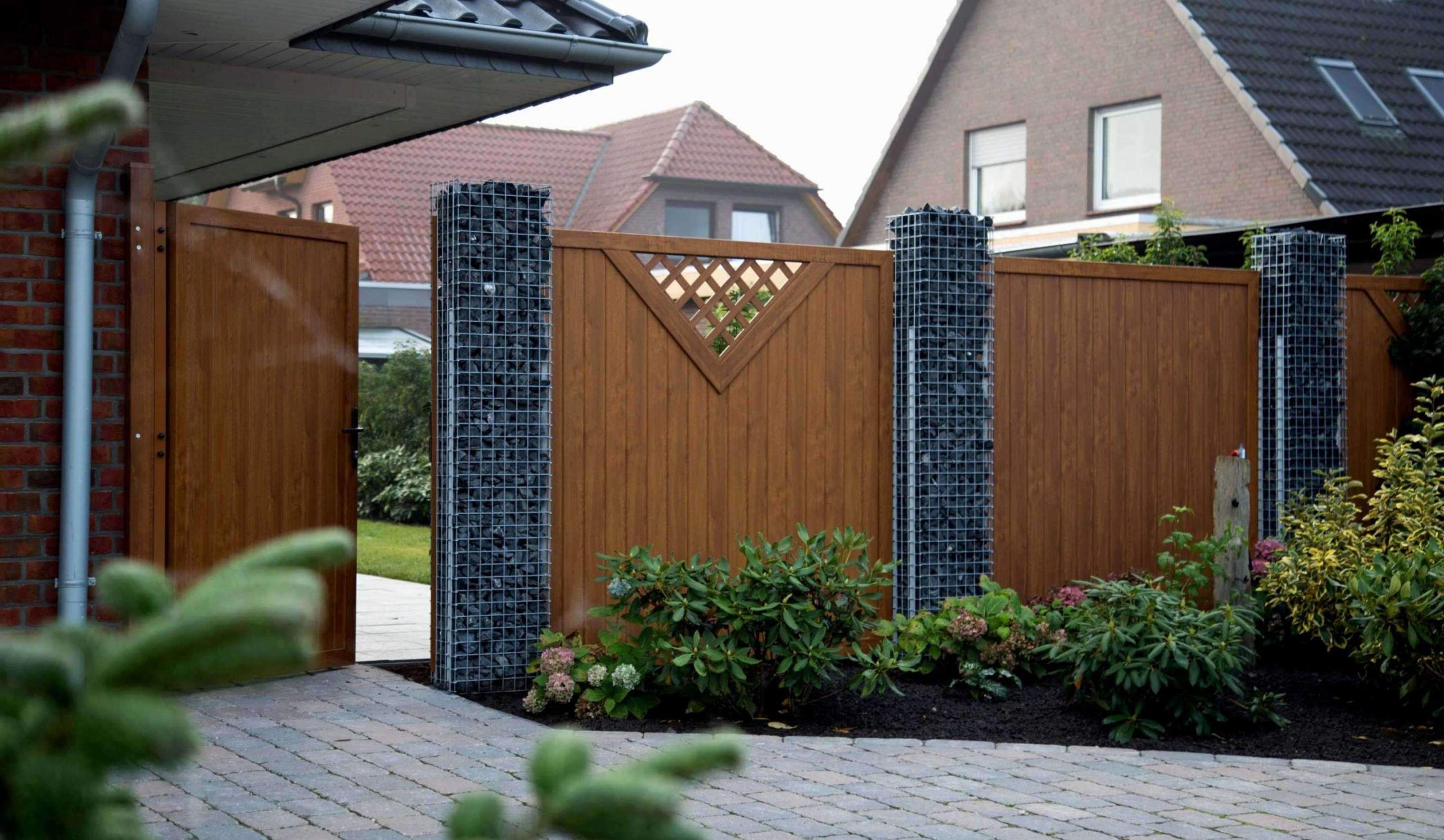 42 inspirierend gunstige gartenmauer grafik pflanzen sichtschutz terrasse kubel pflanzen sichtschutz terrasse kubel