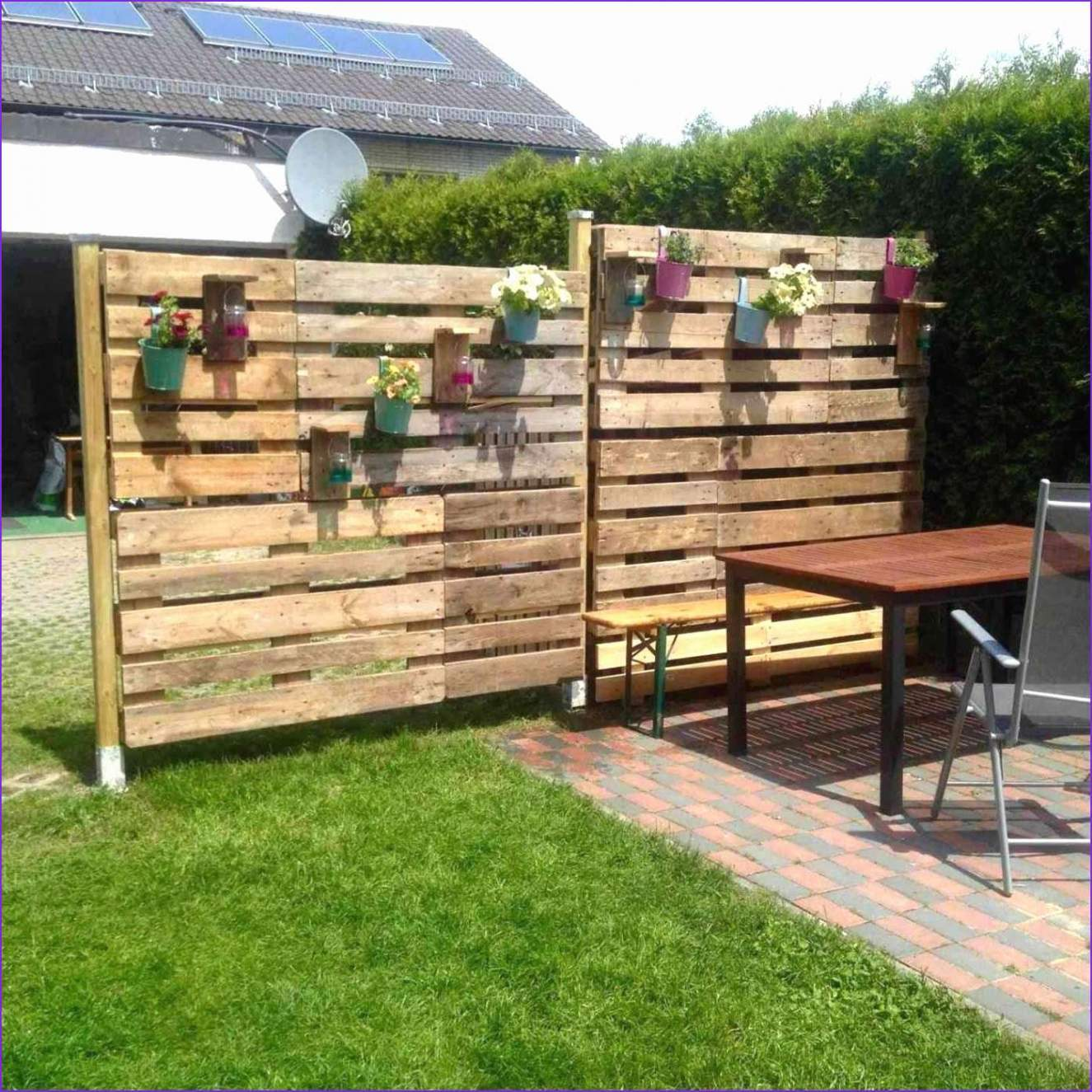 42 frisch idee fur garten stock pflanzen sichtschutz terrasse kubel pflanzen sichtschutz terrasse kubel