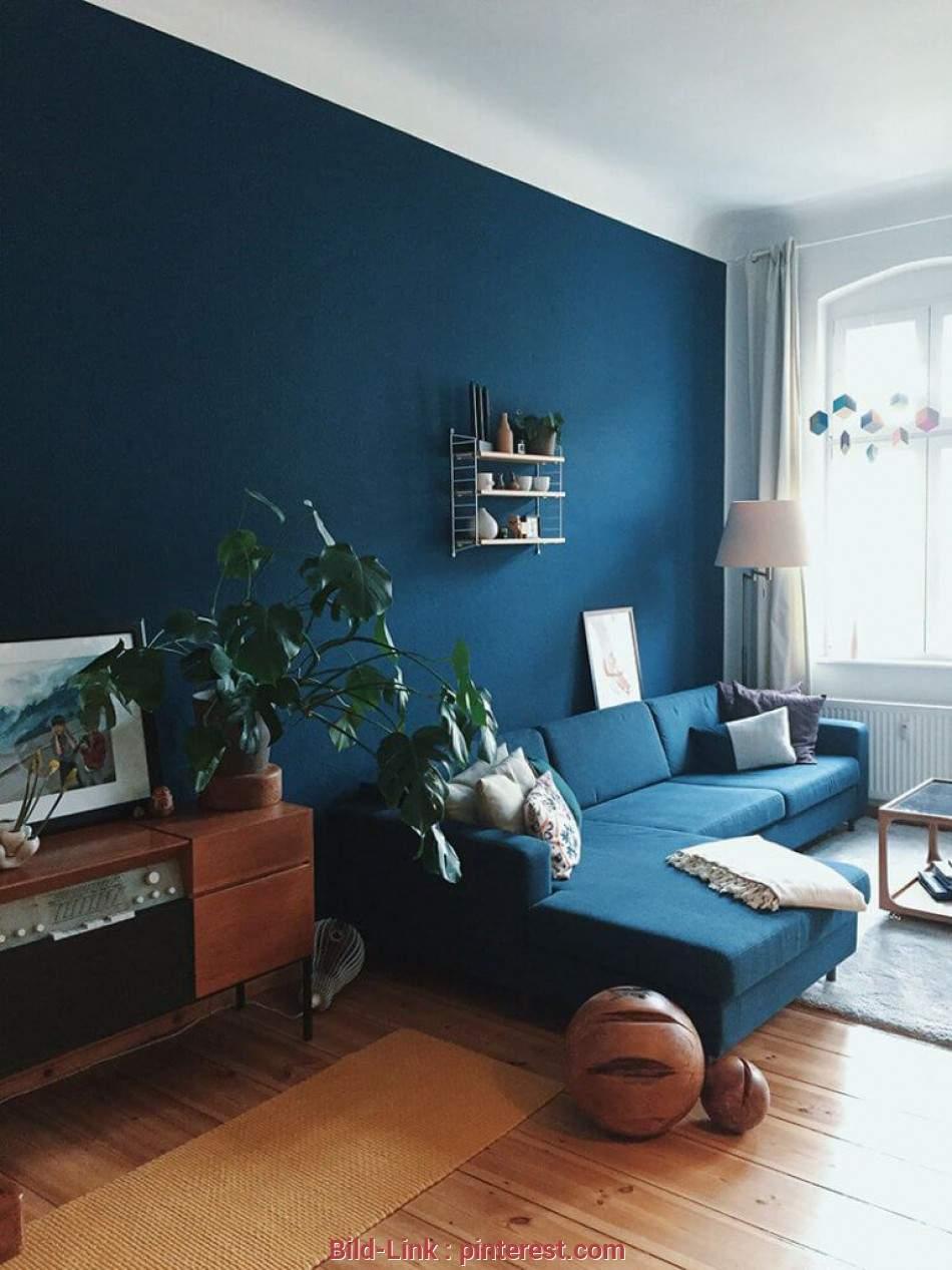 wohnzimmer petrol wohnzimmer streichen meine neue wandfarbe sisustus pinterest 93