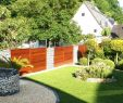 Pflegeleichte Gärten Beispiele Das Beste Von Gartengestaltung Kleine Garten