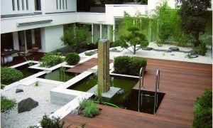 29 Elegant Pflegeleichte Gärten Beispiele Genial