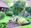 Pflegeleichte Gärten Das Beste Von Gartengestaltung Großer Garten — Temobardz Home Blog
