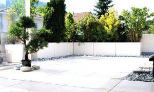 34 Genial Pflegeleichte Gärten Inspirierend