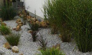 30 Luxus Pflegeleichte Gärten Gestalten Ideen Tipps Und Pflanzpläne Einzigartig