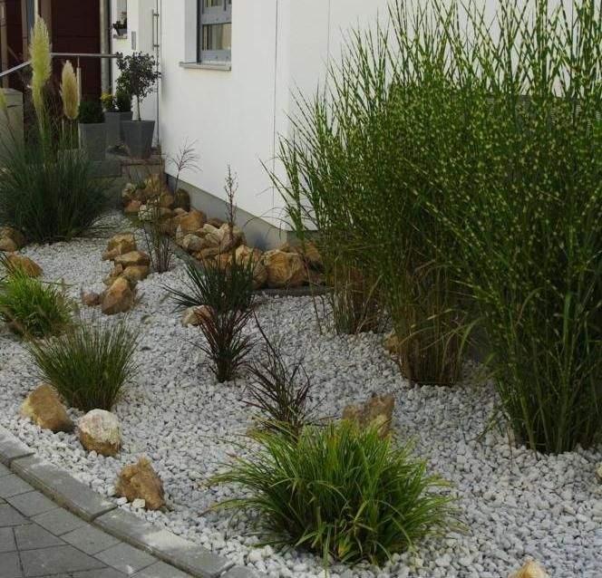 Pflegeleichte Gärten Gestalten Ideen Tipps Und Pflanzpläne Das Beste Von Die Besten 25 Pflegeleichter Garten Ideen Auf Pinterest