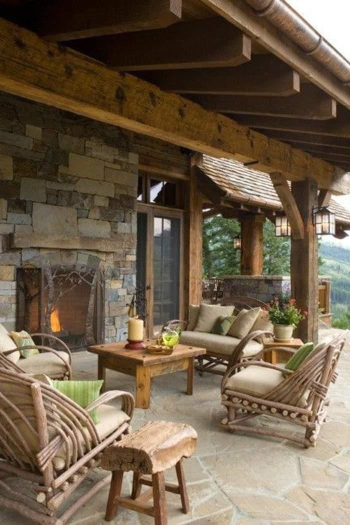 schoener garten und toller balkon gestalten ideen und tipps