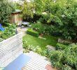 Pflegeleichte Gärten Inspirierend Gartengestaltung Kleine Garten