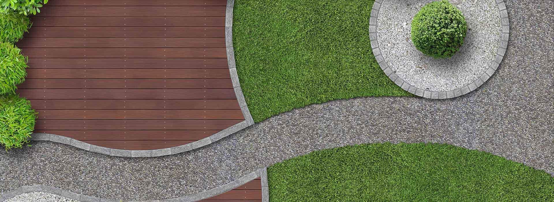 Pflegeleichter Garten Ohne Rasen Das Beste Von Rasen Hasselmann Galabau
