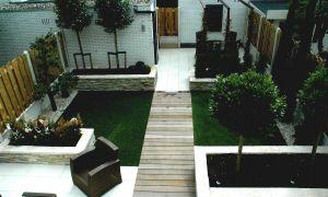 26 Einzigartig Pflegeleichter Garten Ohne Rasen Luxus