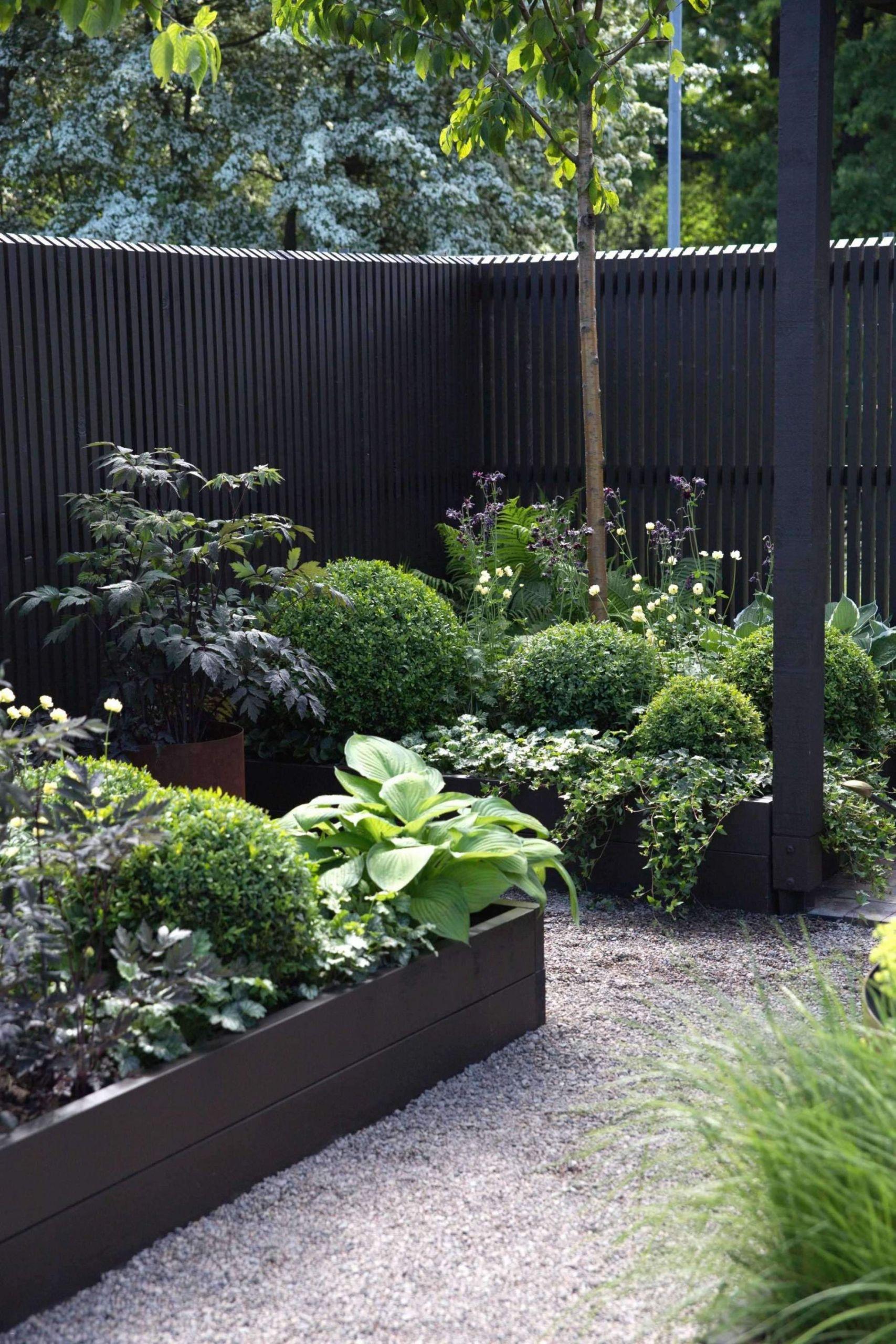 Pflegeleichter Garten Senioren Einzigartig Pflegeleichter Garten Modern — Temobardz Home Blog
