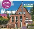 Pilze Im Garten Bestimmen Genial Renovieren & Energiesparen 2 2018 by Family Home Verlag Gmbh