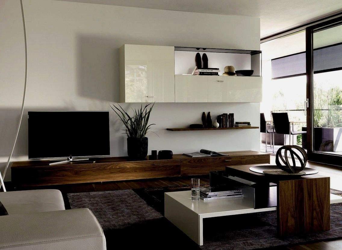 wohnzimmer ideen pinterest schon wohnzimmer einrichten pinterest of wohnzimmer ideen pinterest