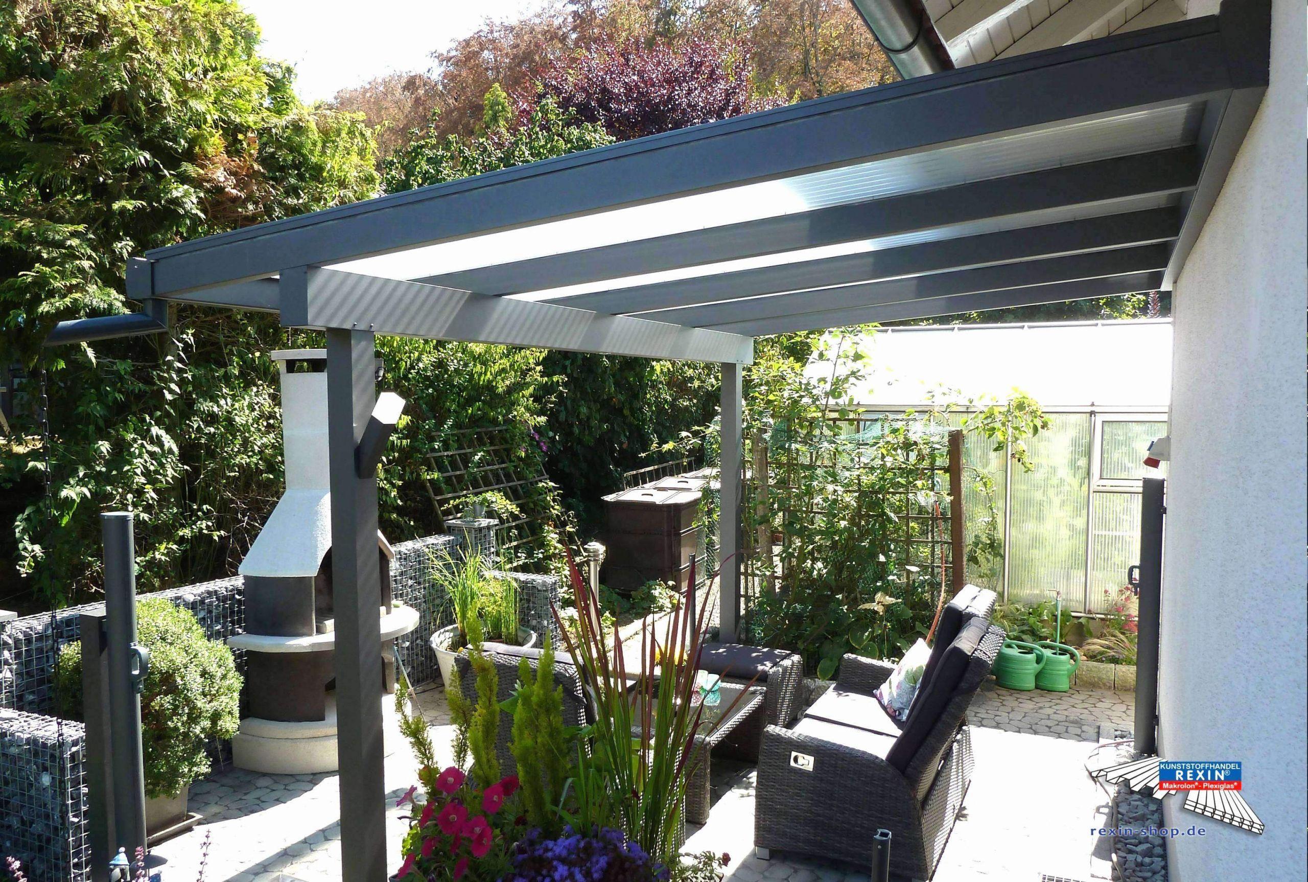 40 Reizend Pinterest Garten Neu Garten Anlegen