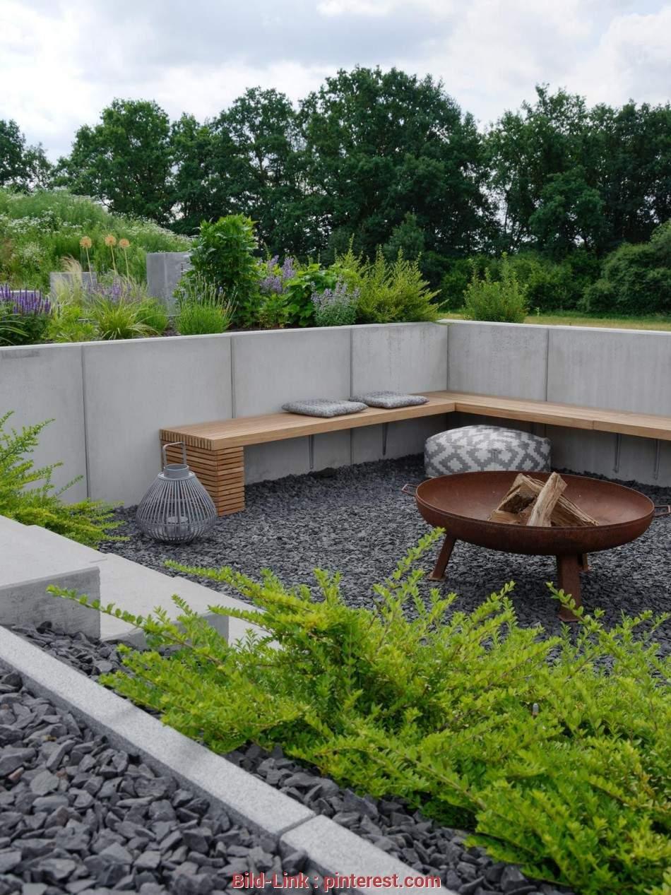 garten und landschaftsbau dortmund das beste von o p couch gunstig 3086 aviacia of garten und landschaftsbau dortmund