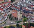 Pizza Garten aschersleben Das Beste Von St Martini Halberstadt –
