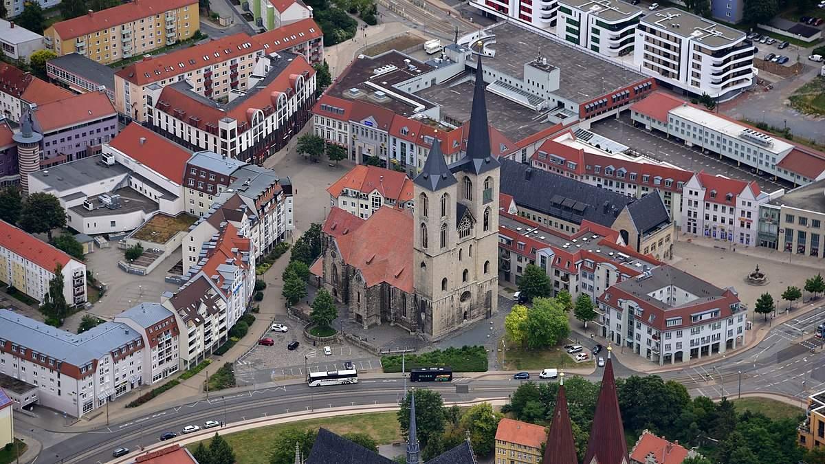 1200px KLG 0021 St Martini Halberstadt